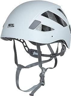 Best pink climbing helmet Reviews