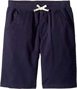 Huey Shorts (Toddler/Little Kids/Big Kids)