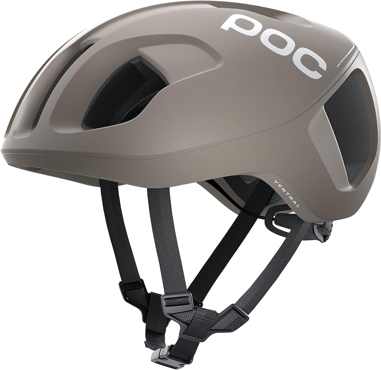 POC Ventral SPIN - Casco Ciclismo