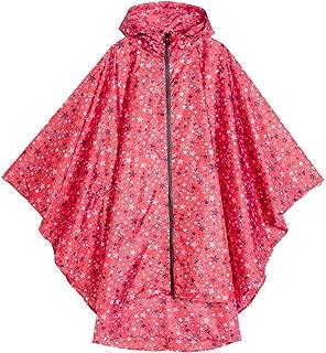 rainproof poncho uk