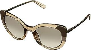 Salvatore Ferragamo Women'S Sunglasses - Sf890S-290 52, 135 mm Brown