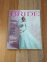 MODERN BRIDE Magazine-MID-SUMMER JUNE/JULY 1965