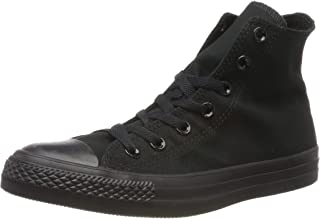 Converse Chuck Taylor A/S OX Shoes Black