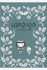OJINGOGO (PETIT LEZARD) Paperback