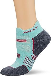 Hilly Skarpetki damski Womens Supreme Socklet