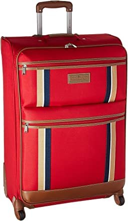 "Scout 4.0 28"" Upright Suitcase"