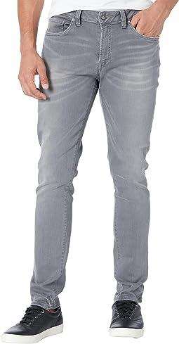 Skinny Max in Grey