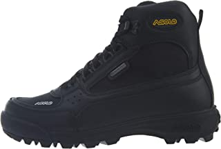 Best asolo skyriser boots Reviews