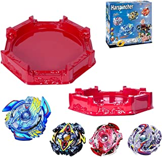 Best decagone stadium beyblade Reviews