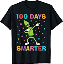 100 days of school clothes