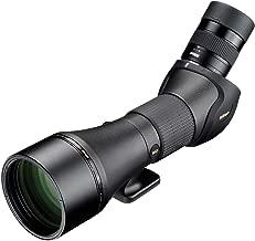 Nikon Monarch FIELDSCOPE 82ED-A with MEP-30 FS-MOA