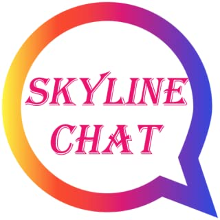 Best sky messaging app Reviews