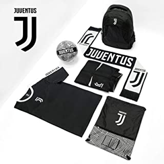 Icon Sports World Soccer Ultimate Fan Pack