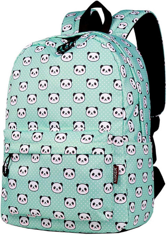 Kids Backpack Printed School Bag Bookbag Max 87% OFF Selling Lightweight Laptop Back