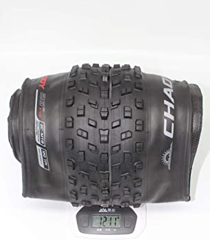 ChaoYang H5176 Fat Bike Tire Bicycle Tires