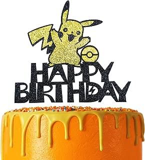 Best pokemon cake game Reviews