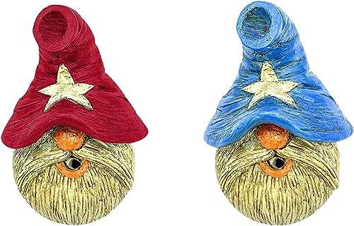 discount Gnome Censer Creative Incense Burner Stick Holder Faceless Sitting lowest Doll Home high quality Desktop Decoration online