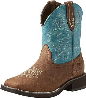 ARIAT Women's Shasta H2o Western Boot