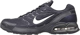Nike Mens Air Max Torch 4 Running Shoes