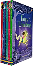 Best fairy unicorn series Reviews