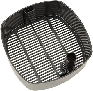 Sunsun Replacement Media Basket for HW302 HW303B HW304B