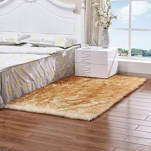 Tu satisfacción es nuestro objetivo WHKJJ Settee Settee Settee Carpet Breed Cushions Spot Car Cushions Lounge Adornment Manual Carpet  caliente