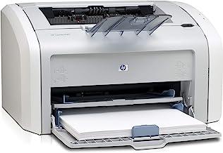 $246 » Hewlett Packard Refurbish Laserjet 1020 monochrome Printer (Q5911A) (Certified Refurbished)