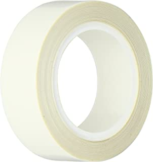 nylon drawer slide tape home depot