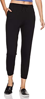ABOF Women's Straight Pants