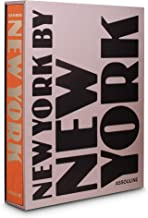 New York by NY PDF