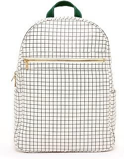 Ban.do Get It Together Backpack