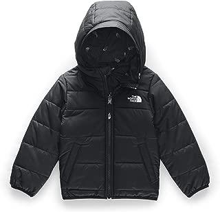 Best north face black jacket toddler Reviews