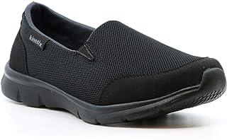 Kinetix Mari Hafif Bağsız Babet Kadın Spor Ayakkabı