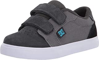 Unisex-Child Anvil V Skate Shoe