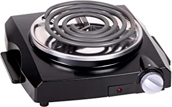 Best battery operated grill Reviews