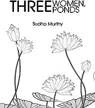Three Women, Three Ponds (Penguin Petit)