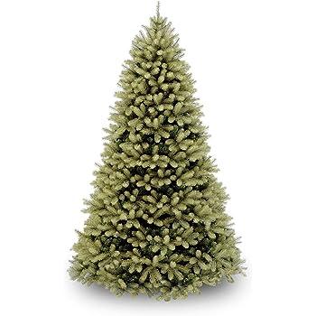National Tree Company 'Feel Real' Artificial Christmas Tree   Downswept Douglas Fir - 7.5 ft