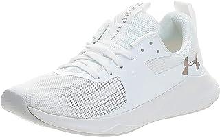 حذاء الركض دبليو تشارجد اورورا للنساء، من اندر ارمور