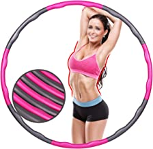 Best where to get a good hula hoop Reviews