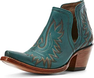 Best green boots for ladies Reviews