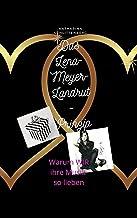 Das Lena-Meyer-Landrut-Prinzip: Warum WIR ihre Musik so lieben (POLARSTARS 3) (German Edition)