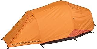 Best tasmanian 3 tent Reviews