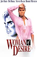 Best woman of desire 1994 Reviews