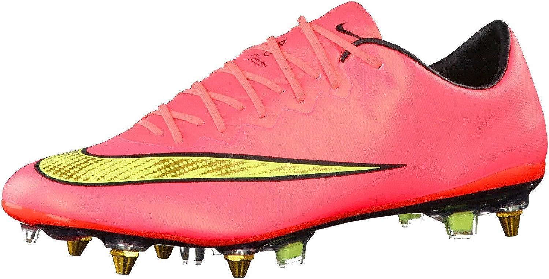 Nike Nike Mercurial Vapor X SG Pro Herren Qualitativ