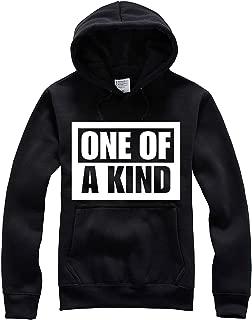 Kpop Bigbang G-Dragon Sweater One of A Kind Hoodie Fleeces Sweatshirt