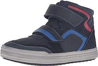 Geox Jr Elvis 32-K Sneaker