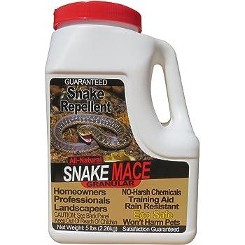 Liquid Fence Snake Repellent Snake Repellant Household Hacks Cool Pools