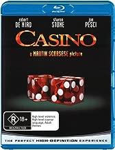 Casino (Blu-ray)