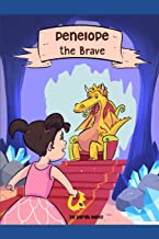 Penelope the Brave