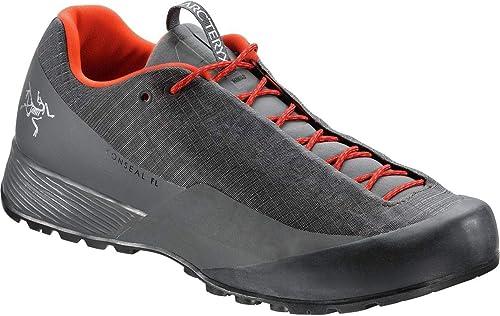 Arcteryx Herren Konseal FL GTX Schuhe Multifunktionsschuhe Trekkingschuhe